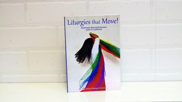 ta16lts-03-liturgies-that-move-goodbook