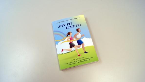 ta-06-say-it-live-it-eng